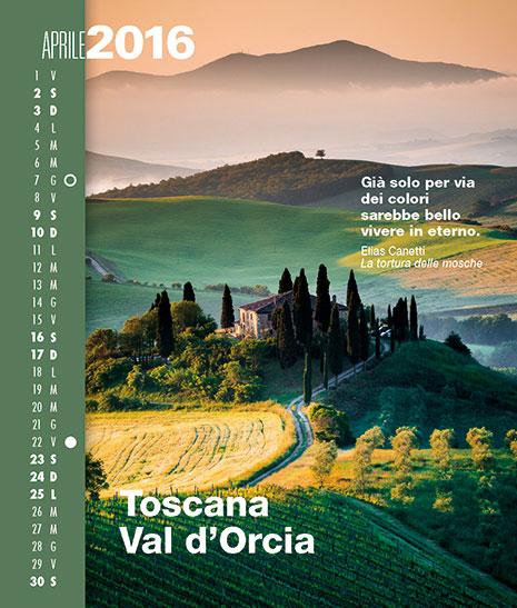 Calendario-2016-ItaliaViaggioBellezza-Aprile-2016