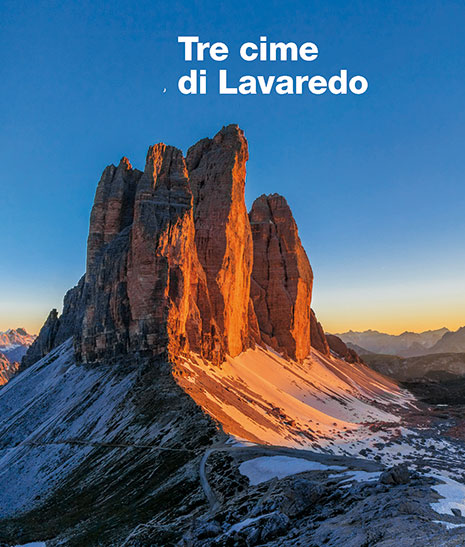 Calendario-2016-ItaliaViaggioBellezza-Gennaio-2016-retro