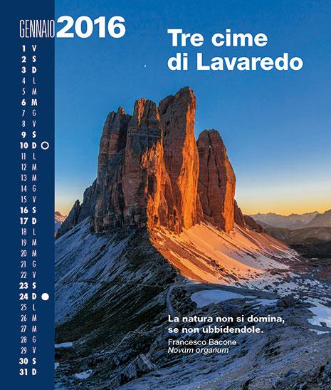 Calendario-2016-ItaliaViaggioBellezza-Gennaio-2016
