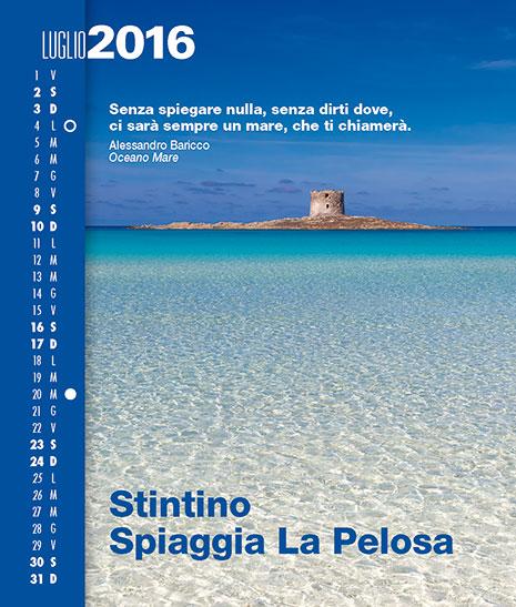 Calendario-2016-ItaliaViaggioBellezza-Luglio-2016