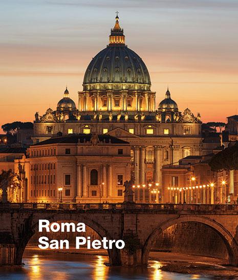 Calendario-2016-ItaliaViaggioBellezza-Mese-Ottobre-retro