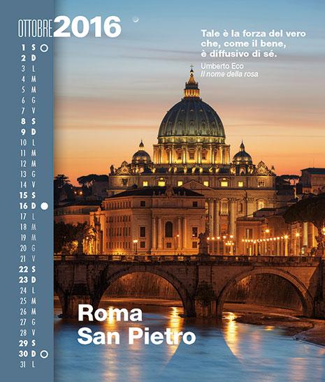 Calendario-2016-ItaliaViaggioBellezza-Mese-Ottobre