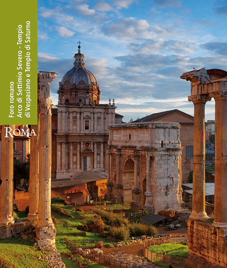 Calendario-2016-RomaColoriAtmosfere.-Febbraio-retro