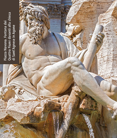 Calendario-2016-RomaColoriAtmosfere.-Maggio-retro