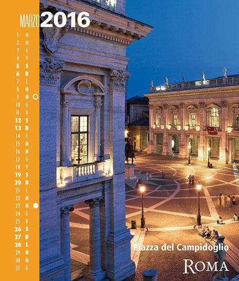 Calendario-2016-RomaColoriAtmosfere.-Marzo