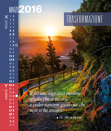 Calendario-SegniSimboliParole-2016-Marzo