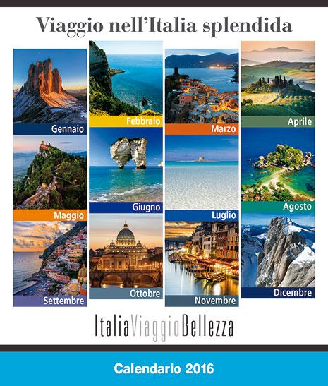 Copertina-Calendario-ItaliaViaggioBellezza